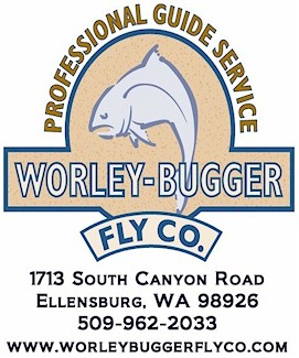 Worley Bugger Fly Co