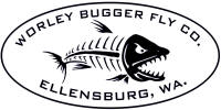Worley Bugger Fly Co.